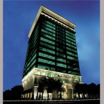 10 exemplos de edifícios verdes no Brasil