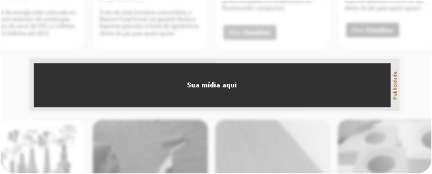 anuncie-02[1]