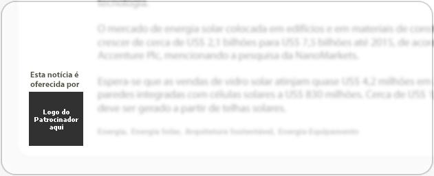 anuncie-05[1]