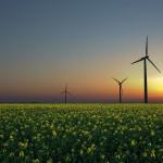 Prós e Contras de 5 Tipos de Energias Limpas Existentes