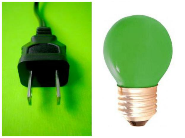 Dicas Sustentáveis de Elétrica e Iluminação