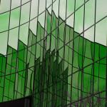 10 Tendências da construção sustentável para 2014