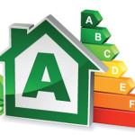 Eficiência Energética em foco – Bancos vão estimular energia mais eficiente