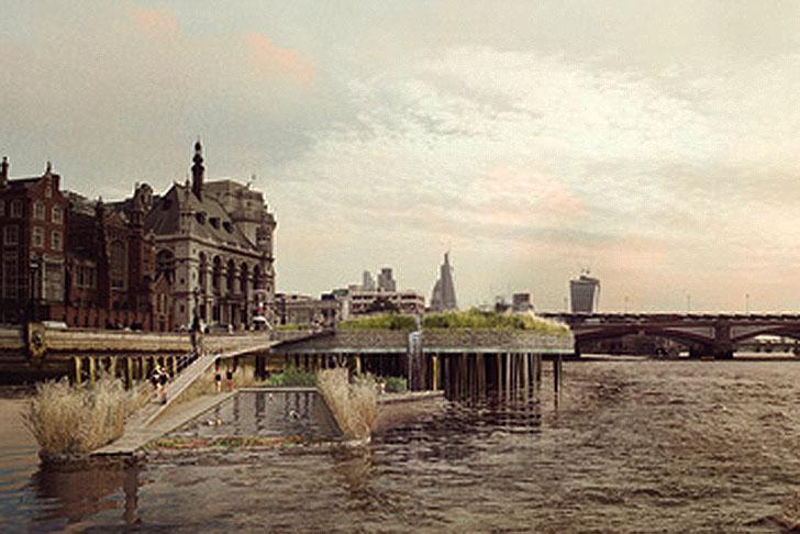 Studio-Octopi-Thames-Baths-Project-2