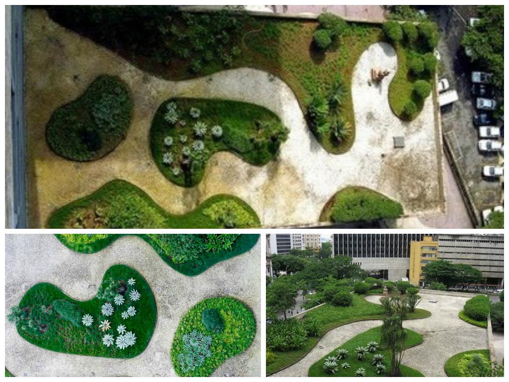 terraço jardim burle marx