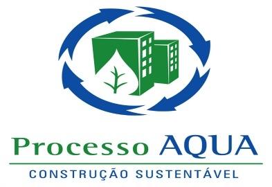 Selos para Construção Sustentável - Aqua