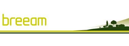 Selos para Construção Sustentável - Breeam