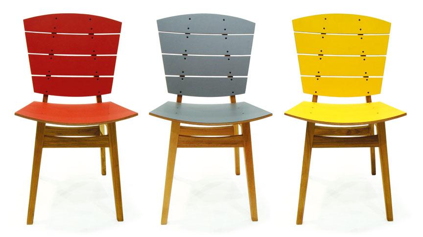 Design Brasileiro sustentável