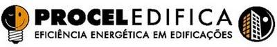 Selos para Construção Sustentável - Procel Edifica