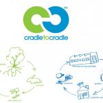 Livro: Cradle to Cradle