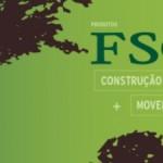 A Primeira edição do Catálogo de Produtos FSC está disponível para download