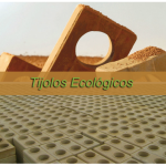 Vantagens dos tijolos ecológicos