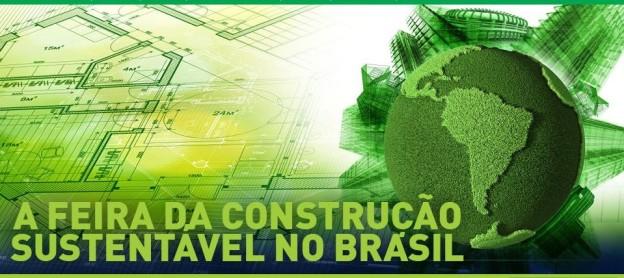 Greenbuilding Brasil 2014