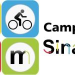 Nova Campanha de Mobilidade Sustentável no Brasil – Sinalize