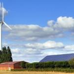 Energia solar na Alemanha quebra 3 recordes em 2 semanas