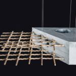 O bambu pode susbstituir o aço?