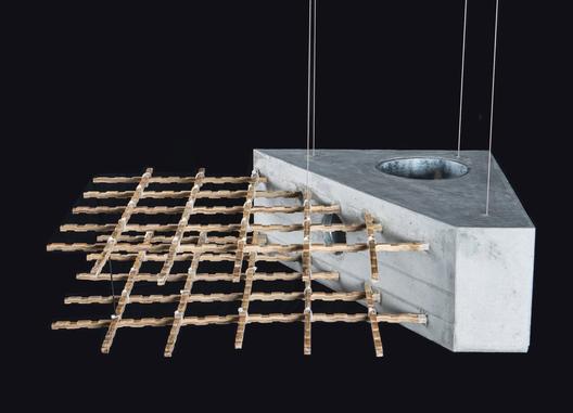 bambu estrutural