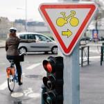 Incentivo ao uso da bicicleta: uma tendência mundial