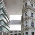 Primeiro museu da América Latina com certificação LEED