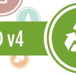 LEED v4: a nova versão da certificação sustentável e suas atualizações