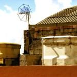 Projeto promete transformar caixa d'água em miniusina hidrelétrica