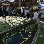 SustentArqui na abertura da Expo Arquitetura Sustentável