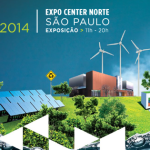 Expo Arquitetura Sustentável discutirá o avanço da construção civil em direção a Sustentabilidade