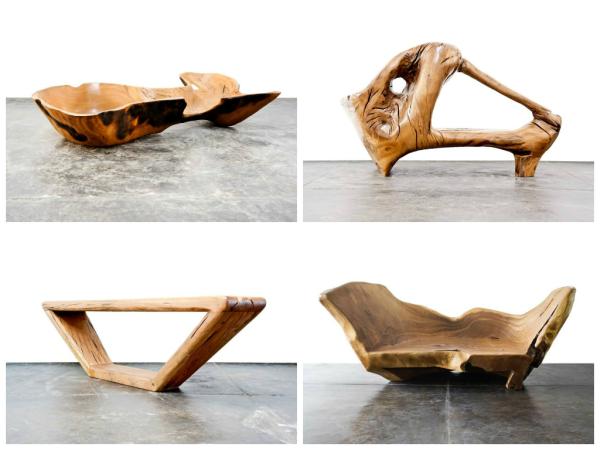 Hugo França design
