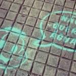 Campanha usa humor para conscientizar sobre o desperdício de água