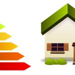 Eficiência energética: um caminho para a sustentabilidade na construção
