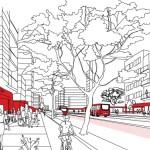 Entrevista com o secretário de Desenvolvimento Urbano sobre o novo plano diretor de São Paulo
