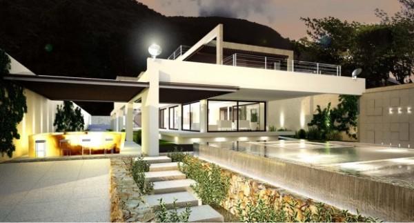 Referencial GBC Brasil Casa