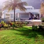 Referencial GBC Brasil Casa – Certificação para residências sustentáveis