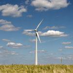 Energia eólica é a fonte energética mais barata do mundo