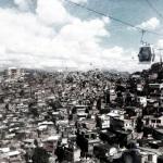 Exposição no Moma de Urbanismo em Metrópoles tem estudo sobre o Rio de Janeiro