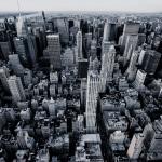 Evolução da sustentabilidade na construção civil e dos sistemas de certificação