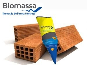 Biomassa do Brasil