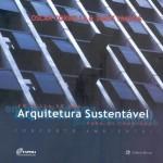 Livro – Em Busca de uma Arquitetura Sustentável para os Trópicos