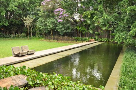 10 piscinas ecol gicas para inspirar e refrescar for Piscinas ecologicas pequenas