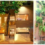 Restaurante sustentável no RJ recebe o selo Qualiverde