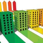 Eficiência energética em edifícios é tema de curso promovido pelo MMA
