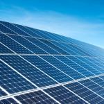Primeira grande fábrica de painéis solares no Brasil inicia as suas operações