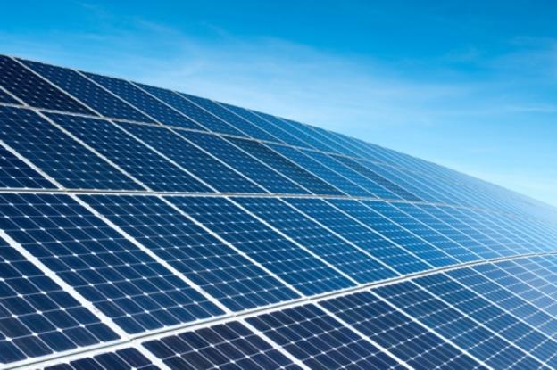 fabrica de paineis solares no brasil