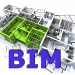 Metodologia BIM ganha força como ferramenta de otimização de processos