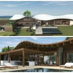 Casa 88° recebe o Prêmio Saint Gobain – Modalidade residencial