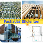 Fachadas Eficientes – considerações e estratégias para o desenvolvimento da envoltória dos Green Buildings