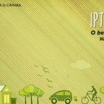 IPTU Verde em Salvador: ações sustentáveis podem dar até 10% de desconto