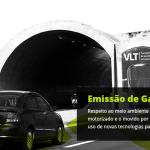 Prefeitura do Rio lança Plano de Mobilidade Urbana Sustentável