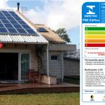 Selo Procel Edificações: Certificado de Eficiência Energética em Edificações