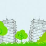 Financiamento para edificações sustentáveis será tema de Fórum em SP